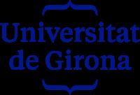 Servei d'Esports de la UdG Zona Esportiva del Campus de Montilivi S/N 17071 Girona