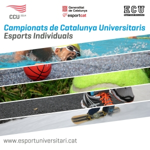 FACEBOOK-CCU-campionats-catalunya-indiv-02