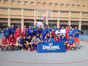 basquet3x3_grup