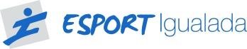 Esport Igualada