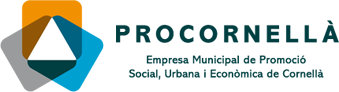 logo_PROCORNELLA-2