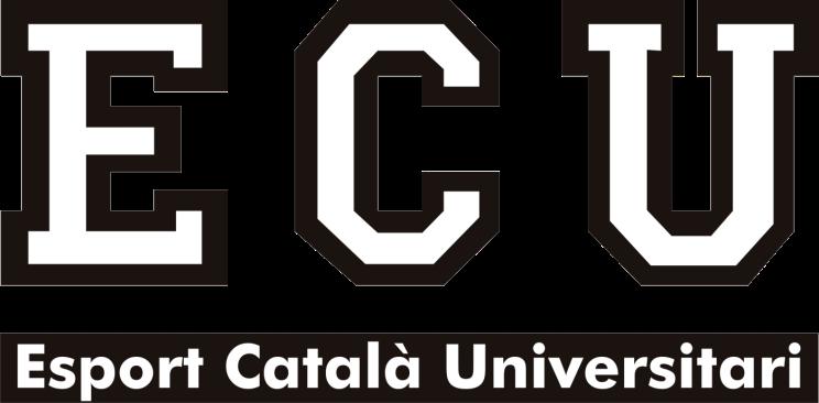 Logo-ECU