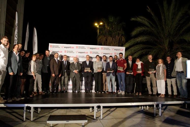esport-catala-universitari_4
